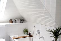 interior_restroom