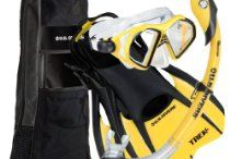 Scuba Gear Packages / Find Scuba Gear Packages with Reviews and Free Shipping Here !