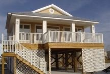 LARGE Vacation Rentals
