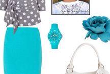 Morská modrá