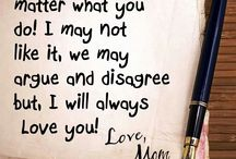 Quotes For My Kid