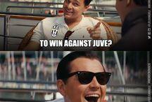 Forza Juve !!!