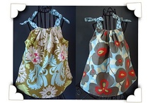 crafty maven : sewing projects / by AnnE Fredrick
