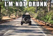 Love my jeep