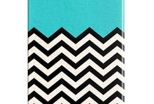iPhone cases/ ipod 5 cases/ipad cases