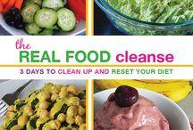 Gezond eten+bewegen, (eerst lezen en dan nog een x doen).