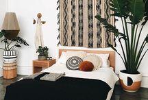 THP boudoir studio