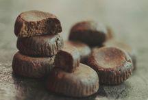 Meals & Treats / Low Sugar