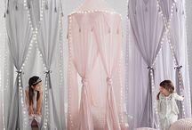 ruby's bedroom