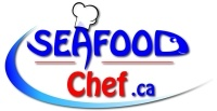 Seacore Seafood Recipes / Seacore Seafood recipes