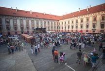 Lobkowicz Festivals