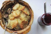perfecct Lancashire hotpot