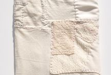 textile,pattern