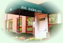 Our Office and Services / Rye Radiology Associates, LLP, is among the leading imaging centers for patients in the tristate area. Rye Radiology is well respected for its work in women's breast cancer detection and analysis. Utilizing the latest, innovative technology, we strive to continually grow as an organization in order to help as many people as possible.