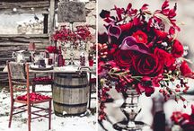 Decor / by Katie Grossnickle