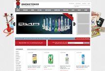 Los Angeles Magento Development / Los Angeles Magento Development company   http://fiswebdesign.com/magento-development.html