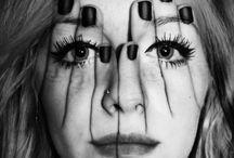 Optische illusions