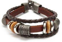 1 jewelry & watch / Jewelry Hot & NewWomen's Jewelry Men's Jewelry Watch Brooches Pendants Jewelry Sets Body Jewelry Masquerade Masks Jewelry Supplies Shipping Time