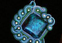 Projetos de jóias artesanais