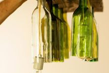 light_bottles