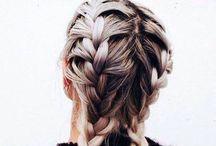 coiffures2