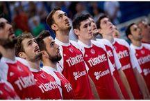 Türkiye İtalya Basket maçı ne zaman saat kaçta?
