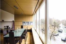 Apartament 3 Camere Lux Vedere Parc