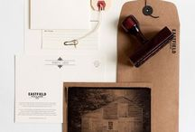 Parchment & Packaging.