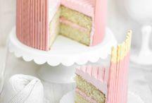 Bake Bake Bake