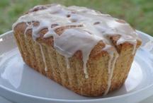 Dessert Recipes / Recipes for tasty treats!