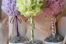 Baby shower topiary Ideas / collection picture of Baby shower topiary Ideas