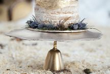Beautiful Cakes :):)