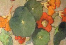 ζωγρ.λουλουδια