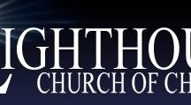 Crowdfunding News / Faith-based crowdfunding projects