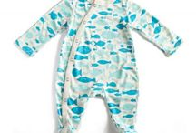 Turquoise for Little Ones