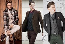 Men' Style AB