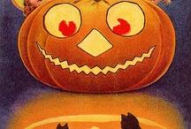 Obrazki - Halloween