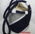 Вязаные сумки. Crochet bags. / Красивые вязаные сумки.  Very beautiful crochet bags. Very beautiful knitted bags