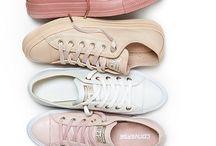 Converse style