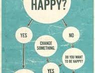 Simplify 2013 / by Everyday Treats