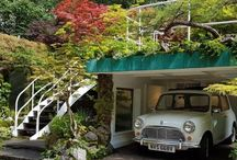 2016 RHS Chelsea Flower Show / All about the 2016 RHS Chelsea Flower Show!