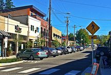 Southwest Portland Neighborhood Guide / Find out more about the Maplewood, Multnomah Village, and South Burlingame neighborhoods. We'll share great restaurants to visit, interesting nearby stores, parks, and more.