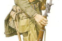 20TH -KOREAN WAR