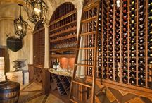 Bars & Wine Rooms by DDGI