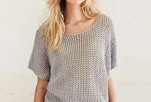 knitwear dimi