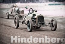 Hot Rod/Dirt Track/Festivals/Germany.. Photography