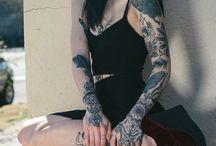 Hanna pixie