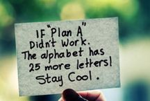 Be Cool & Happy