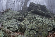Draakberge Mountains