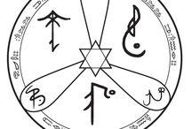 Spiritualism